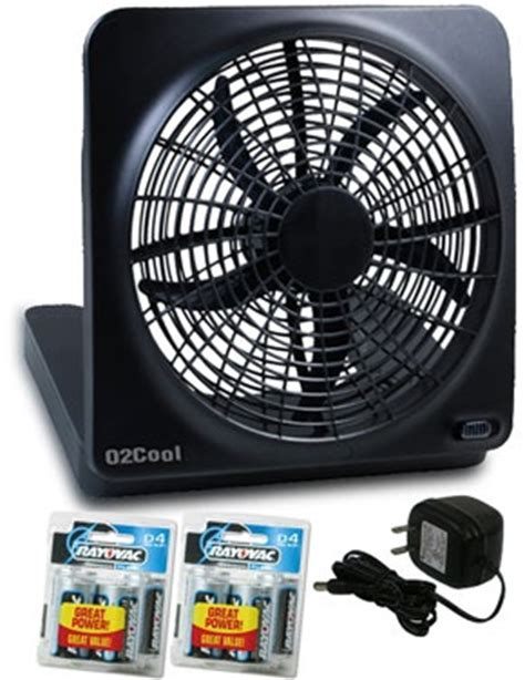 best battery operated fan for hurricane 43 best images about battery operated fans on pinterest