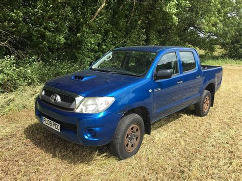toyota usa price used toyota hilux other year 2009 price 8 748 for sale