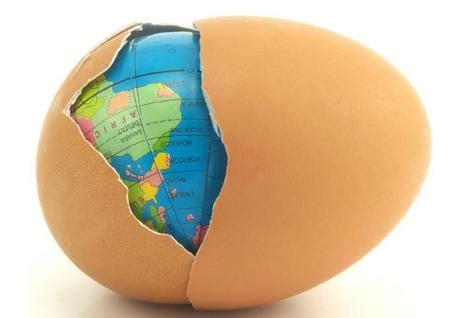 sicurezza alimentare definizione la sicurezza alimentare globale unitrentomag