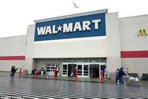 hobby lobby new years hours child laborers used to build new wal mart and hobby lobby