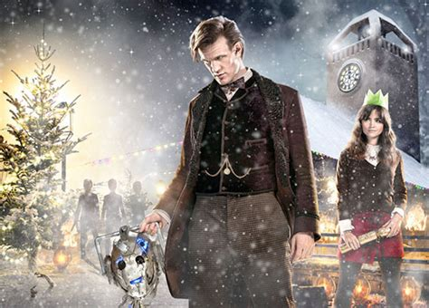 dr who specials 2013 look doctor who tv