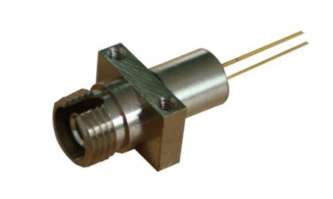 laser diode que es diodo l 225 ser de cable coaxial con fuente de luz roja 650nm componente de cable