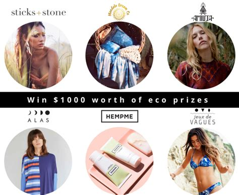 7th Birthday Giveaways - eco warrior princess 7th birthday sustainable wardrobe giveaway approx value 1 000