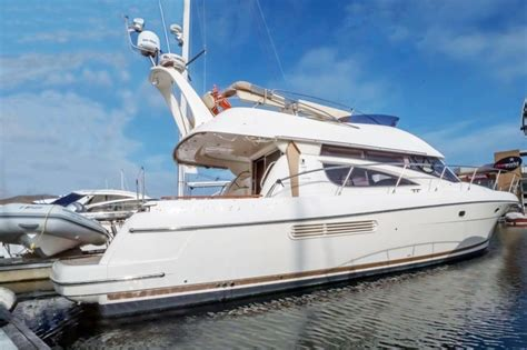 ancasta international boat sales ancasta opens portland and poole office to service central