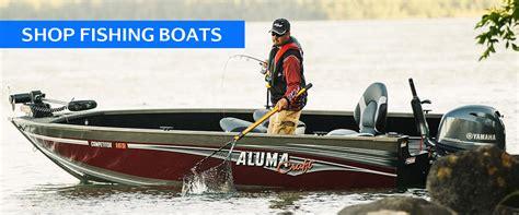 boat dealers northern mn shop aluminium fishing boats northern mn grand rapids