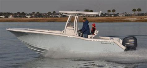 tidewater boats price list 2010 tidewater boats research
