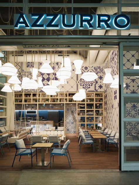 senior design cafe zürich 189 best images about store restaurant window display
