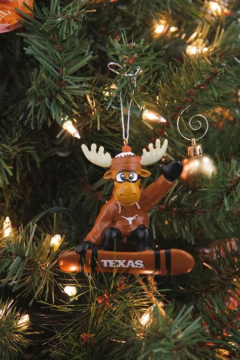 domain austin christmas tree 183 best images about holiday texas longhorn on