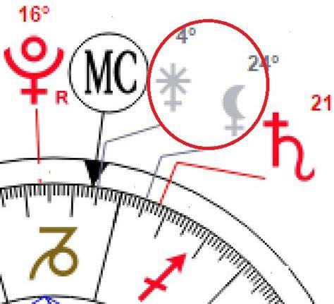 why is saturn named after cronus as 25 melhores ideias de saturn mythology no