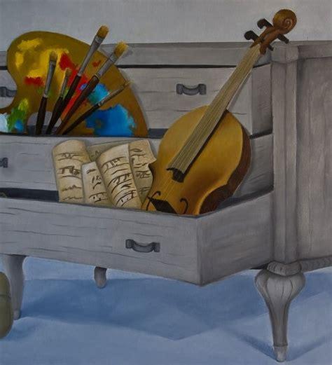 i sogni nel cassetto home quadri