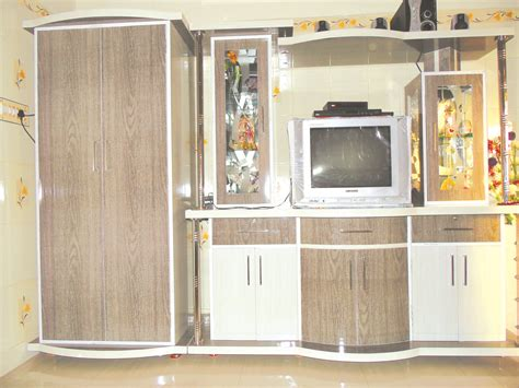 bedroom tv cabinet bedroom furniture wooden tv stands tv rack furniture tv