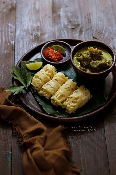 Cetakan Roti Jala Stenlis 3 Corong coba coba yuk roti jala gulai kambing