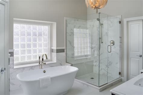 master bathroom bathtubs leawood lifestyle magazine features our project