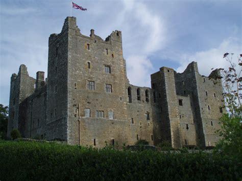 yorkies history history bolton castle