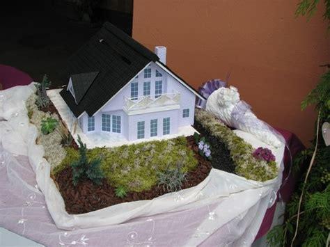 Idée Urne Mariage by Wedding Planner Urne De Mariage En Maison