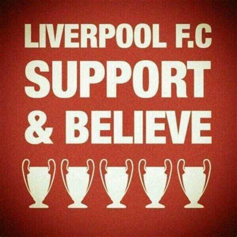 news from liverpool and merseyside for monday november 16 latest liverpool fc news 4ever liverpool twitter