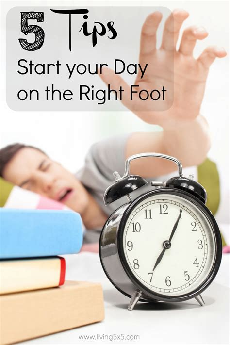 Starting Your Day With The Right Shoes by How To Start Your Day On The Right Foot Happiness Matters