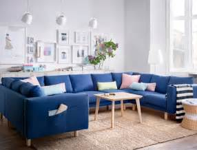 Ikea Livingroom Furniture by Living Room Furniture Sofas Coffee Tables Amp Inspiration