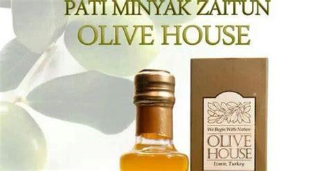 Berapa Minyak Zaitun Yg Asli kandungan dan khasiat pati minyak zaitun asli olive house
