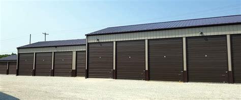 mini storage units near me burlington wi self storage facility call 262 539 5251
