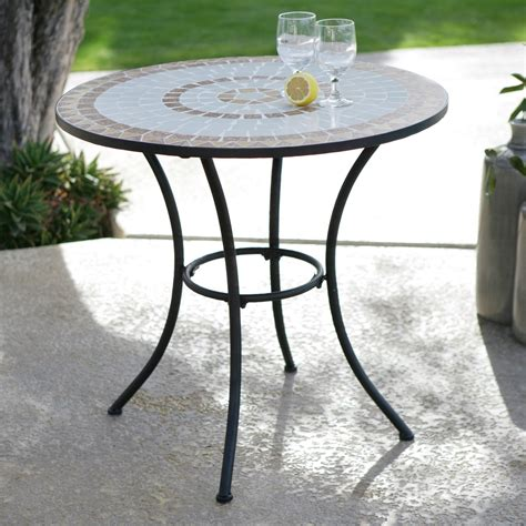 outdoor table top replacement ideas diy glass patio table top replacement patio tile patio