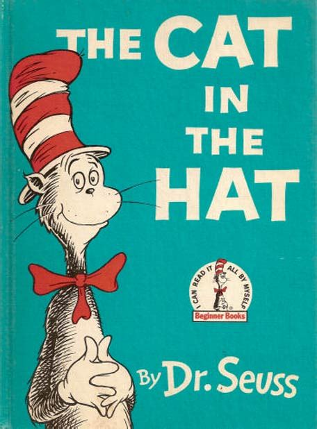 pictures of dr seuss book covers dr seuss birthday rappers rhyming in the spirit of the