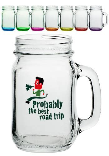 discount mason pearson free shipping low price custom mason jars personalized with your logo in bulk