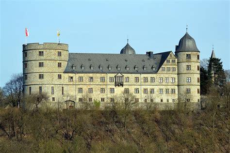 huis kopen in quedlinburg wewelsburg wikipedia