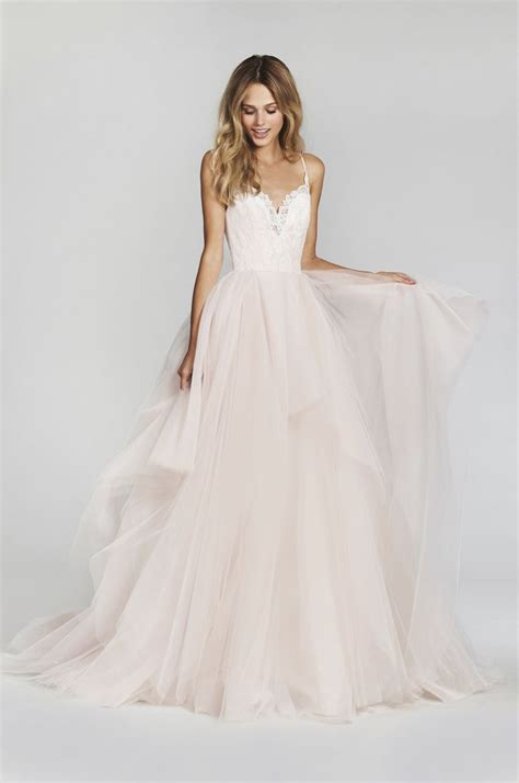 17 best images about herman s on pinterest te amo tes chic wedding frocks for bride 17 best ideas about tulle