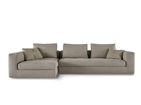 arketipo sofa marea sectional sofa by arketipo design gordon guillaumier