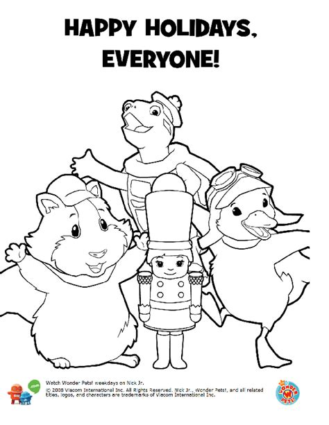 daily coloring pages coloring home