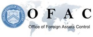 Office Of Foreign Assets Douglas C Mcnabb Ofac Sdn Sanctions Removal Lawyers