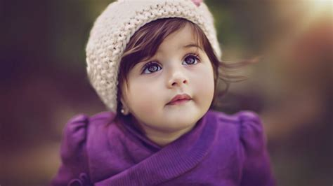 new cute wallpapers hd cute baby latest hd image wallpaper free download hd