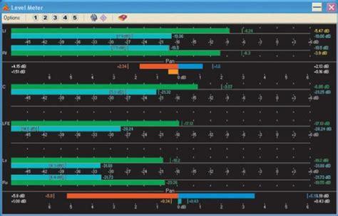 tutorial wavelab 6 wavelab 7 torrent