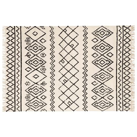 Freedom Outdoor Rug Freedom Rugs Rugs Ideas