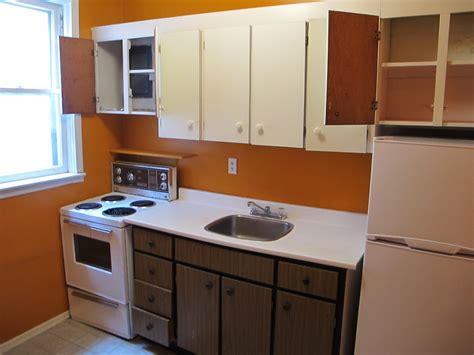 tiny apartment kitchen simple idea of small apartment kitchens with gorgeous furniture of cabinet again knobs and stove