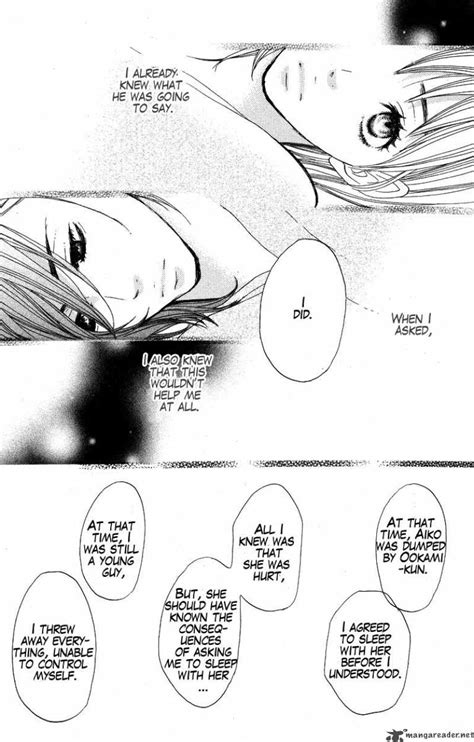 Say I You 5 Read Say I You 5 Page 41