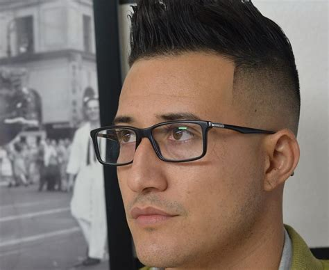 haircuts dublin ohio 100 hairstyle sharp fade haircut bald 18 afro fade