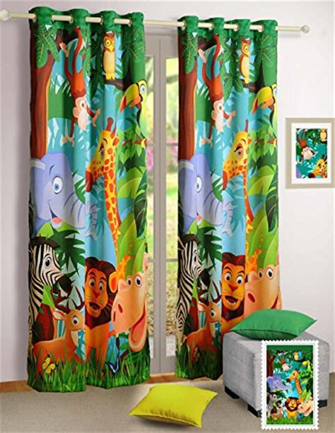 best selection of curtains blackout curtains for nursery room best selection 2015
