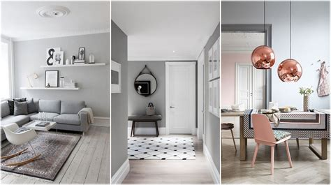 luxe with dulux colour selection in 2019 grey silver