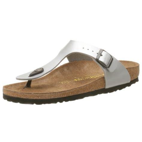 best price birkenstocks birkenstock gizeh birko flor best price shoes