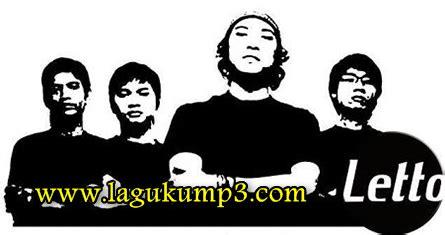 download mp3 letto sebelum cahaya download kumpulan lagu letto terbaik lengkap full album