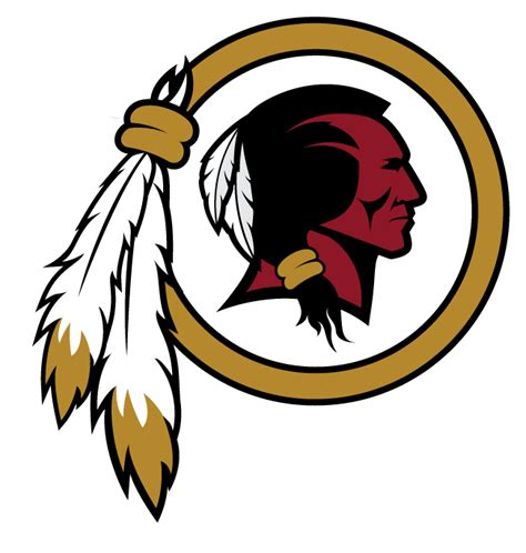 american football team png transparent images pictures