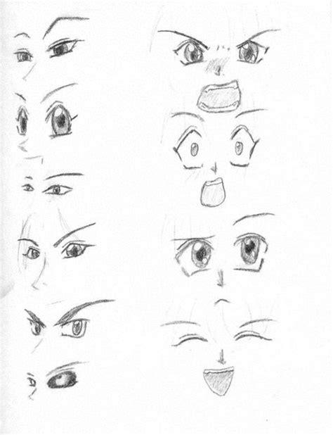wie zeichnet eine wie zeichnet anime gunook