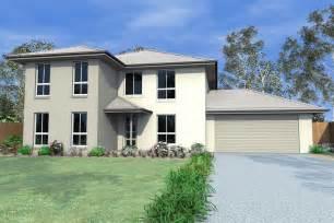 home design gold version exterior home design for small house thraam com