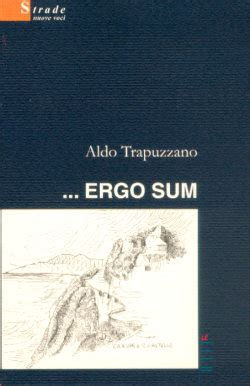 libro the sum of our il primo libro
