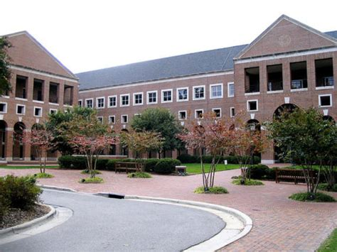 Unc Chapel Hill Mba In State Tuition by Top 30 Mba Programs In Business Analytics
