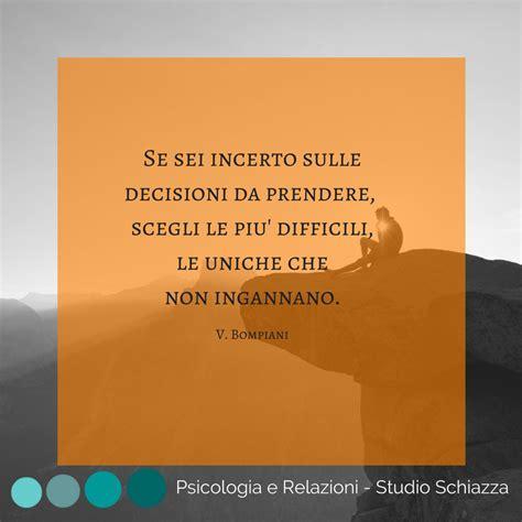 libro the seven decisions psicologia e relazioni