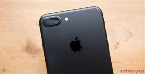 apple granted permission to test multi gigabit 5g technology