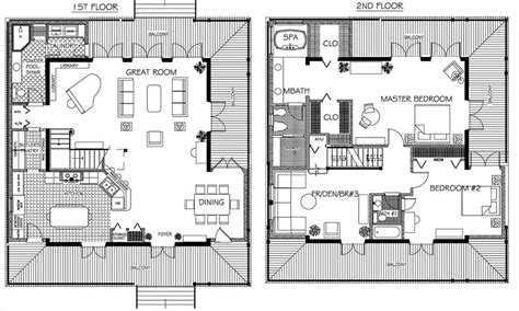 open concept farmhouse plan the images collection of classic farmhouse floor plans